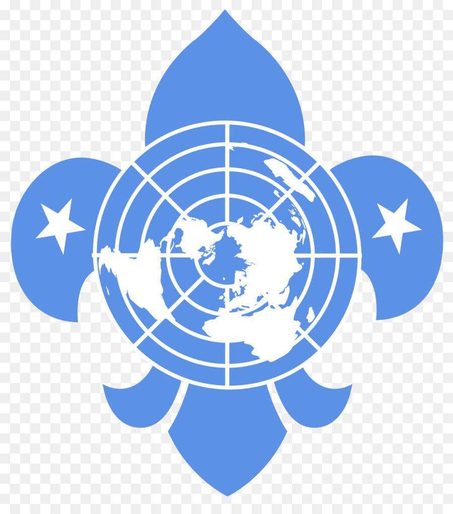 united nations disadvantages United nations (un), international organization established on october 24, 1945 the united nations (un) was the second multipurpose international organization established in the 20th century that was worldwide in scope and membership its predecessor, the league of nations, was created by the.