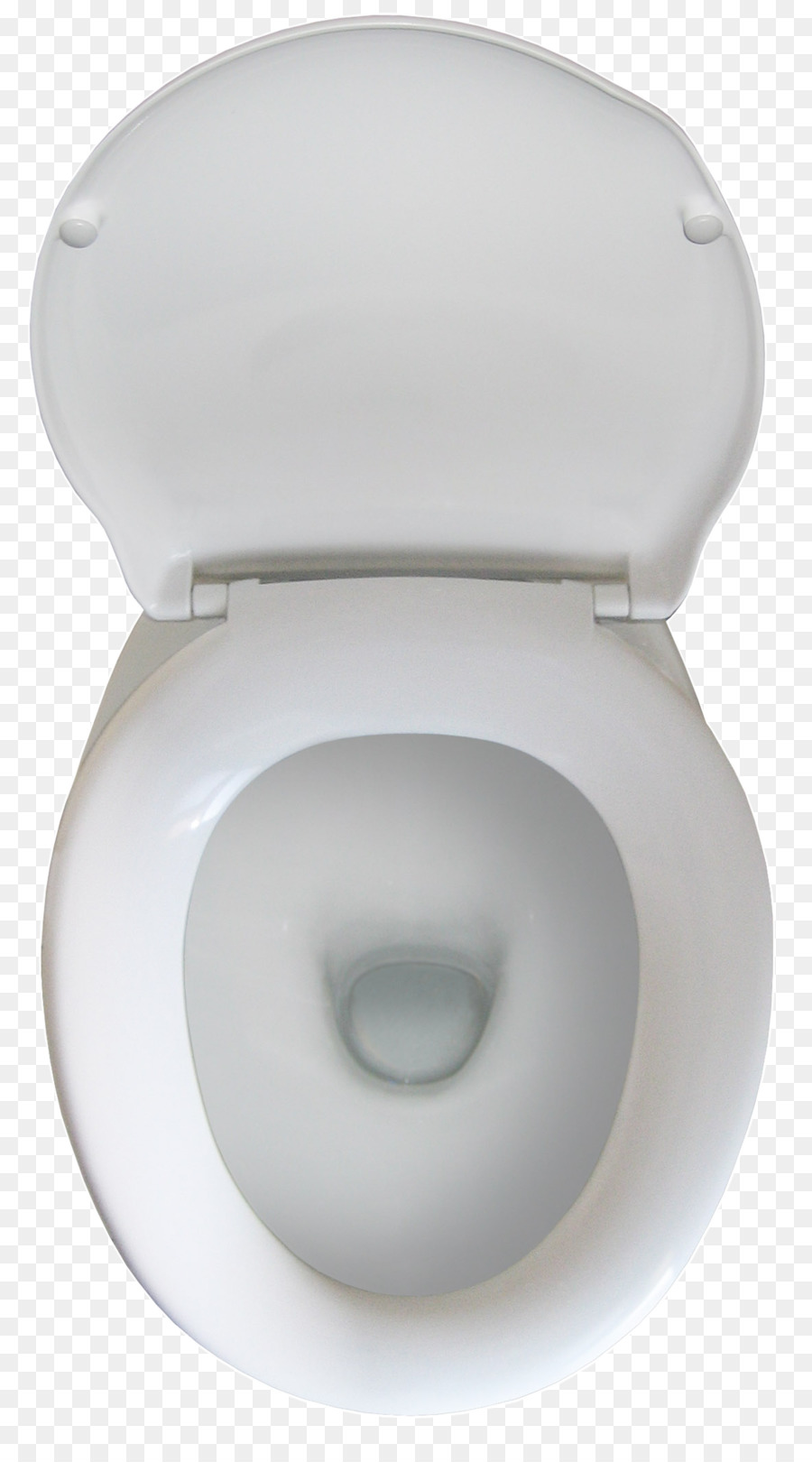 Toilet U0026 Bidet Seats Flush Toilet Bathroom Bowl   Closet