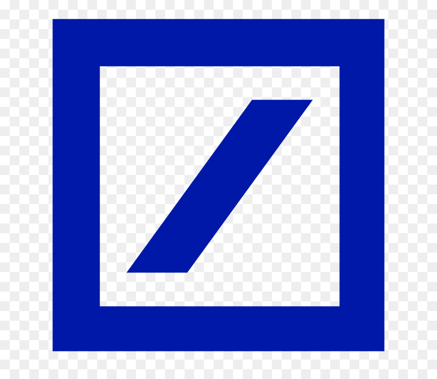 Deutsche Bank Twin Towers Financial Services Finance Bank Png