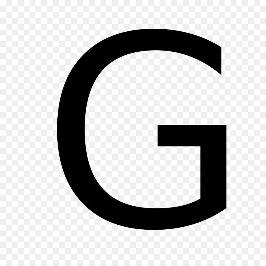 Letter drawing english alphabet g png download 12001200 free letter drawing english alphabet g thecheapjerseys Gallery
