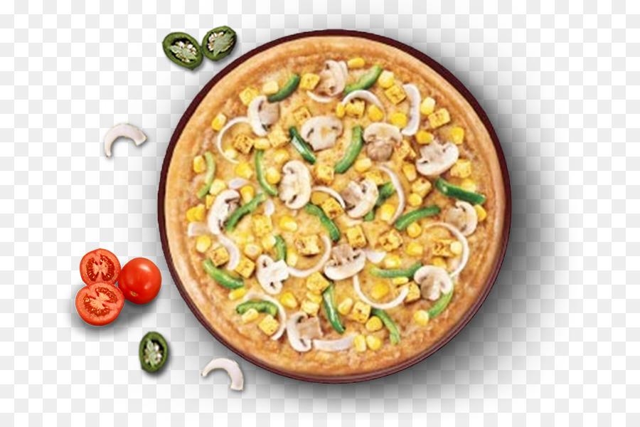 Dominos pizza raksha bandhan restaurant dominos menu non veg dominos pizza raksha bandhan restaurant dominos menu non veg food forumfinder Gallery