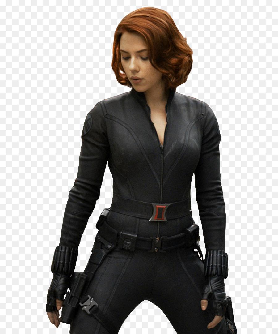 Scarlett Johansson Black Widow The Avengers Loki Clip art ... скарлетт йоханссон черная вдова