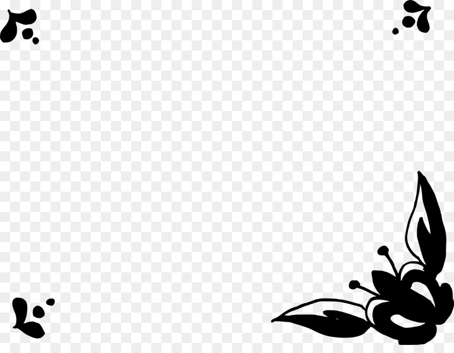 simple black frame png. Delighful Simple Black And White Picture Frames Clip Art  Simple Frame In Simple Frame Png