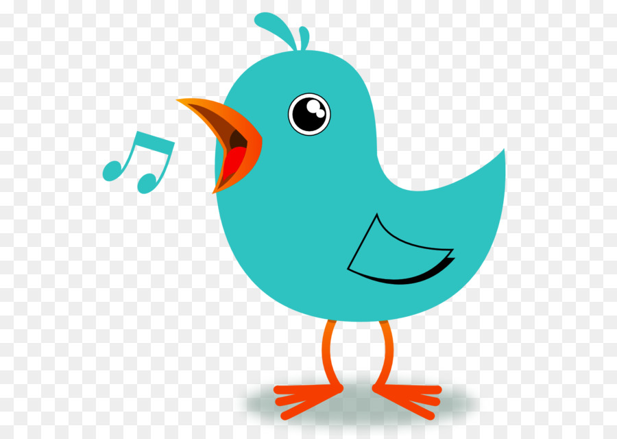 Bird Ringtone Sound Android Clip Art