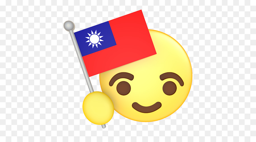 Emoji Flag of the United States Flag of Spain National flag - taiwan
