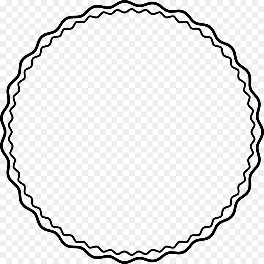 borders and frames clip art circular border png download 2324 rh kisspng com clipart floral circle border circle dot border clip art