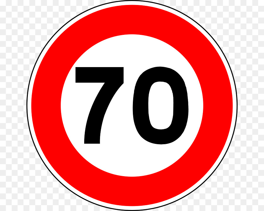 Traffic Sign Speed Limit Traffic Light One Way Traffic Speed Png