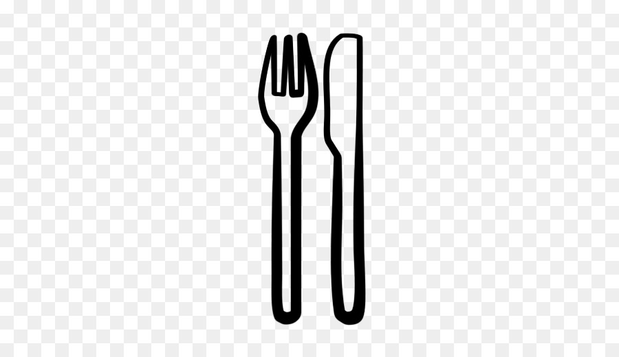 knife fork spoon clip art knife and fork png download 512 512 rh kisspng com fork clipart black and white fork clipart png