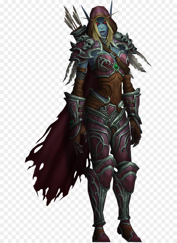 Warcraft rebirth новый ремастер который уже можно скачать.