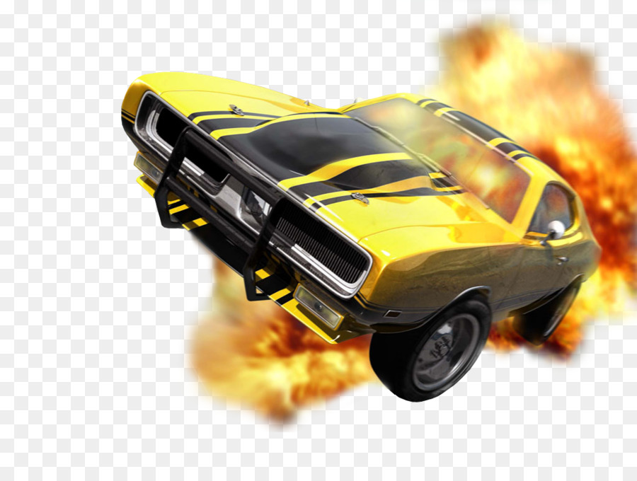 Hot Wheels Png Download 1024 768 Free Transparent Car Png Download