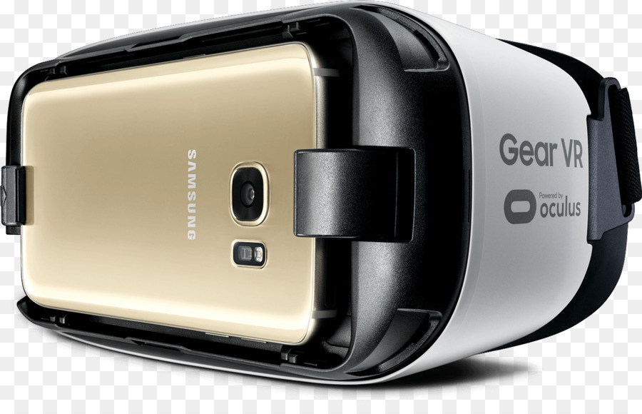9b2dc356289f Samsung GALAXY S7 Edge Samsung Galaxy Note 5 Samsung Gear VR Virtual  reality headset - VR headset png download - 1341 840 - Free Transparent Samsung  Galaxy ...