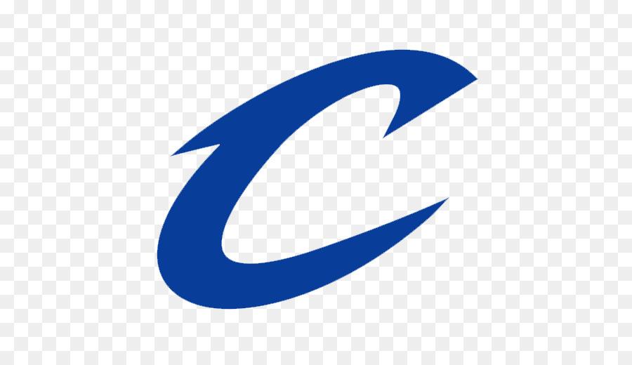 Cleveland Cavaliers Logo Budweiser Clip Art