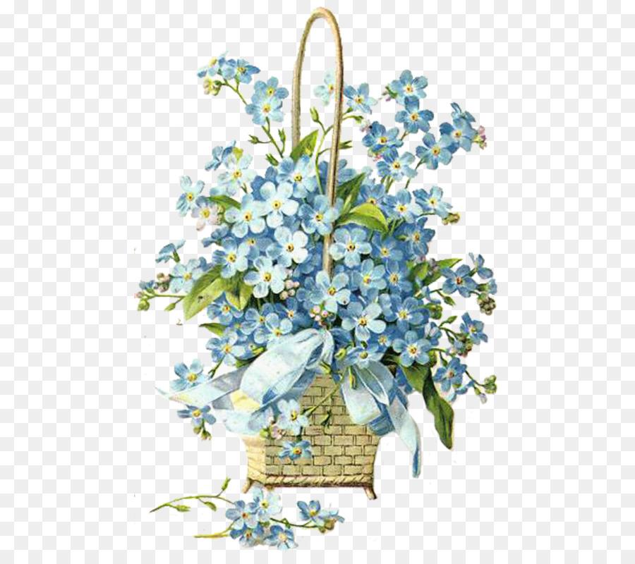 Paper flower decoupage painting jigsaw purple watercolor flowers paper flower decoupage painting jigsaw purple watercolor flowers mightylinksfo