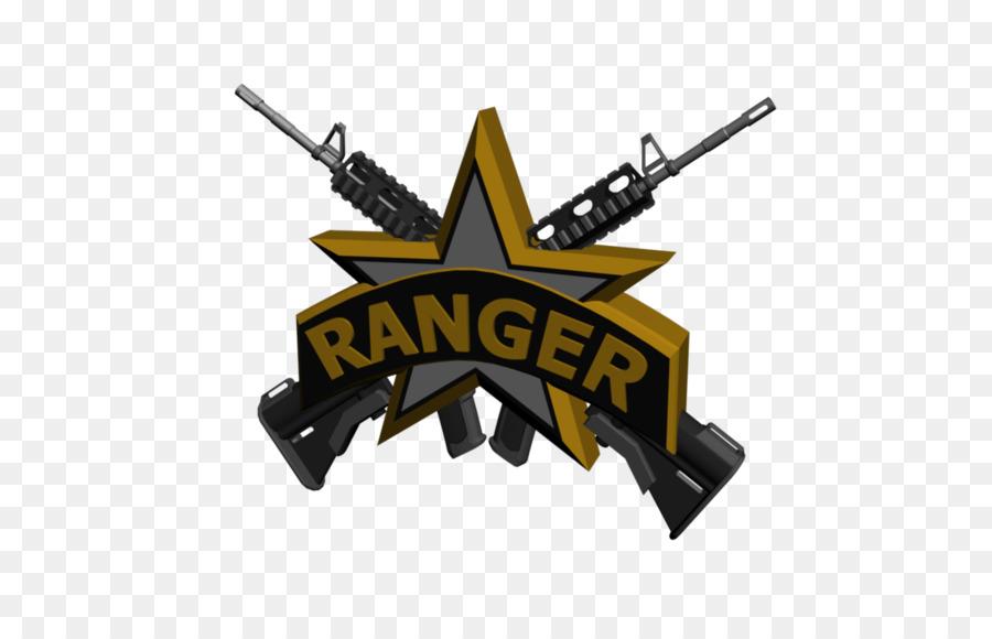 call of duty modern warfare 2 united states army rangers 75th rh kisspng com United States Army Rangers United States Army Rangers