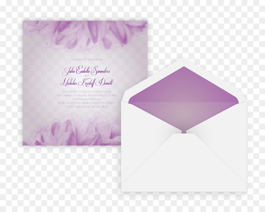 wedding invitation greeting note cards envelope wedding invite