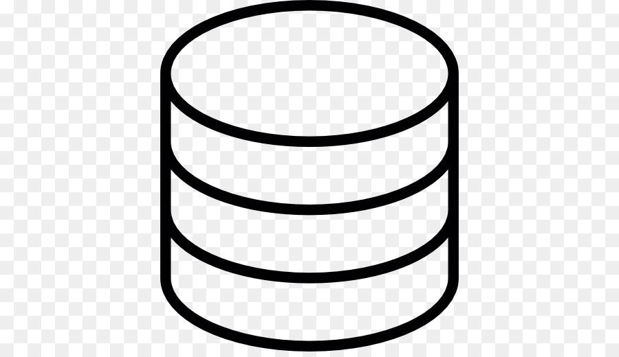 database computer icons symbol clip art database png download rh kisspng com database clipart powerpoint clipart database server