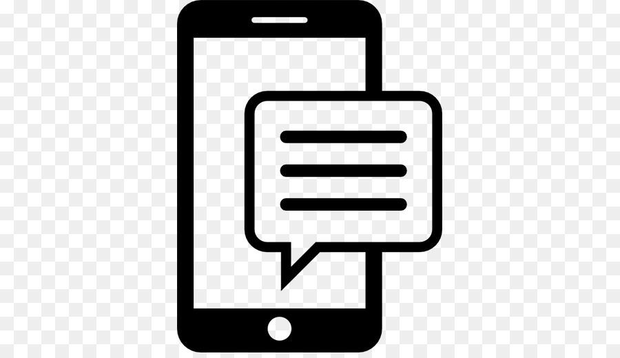 Pourquoi pirater l'Android ou l'iPhone de quelqu'un à distance