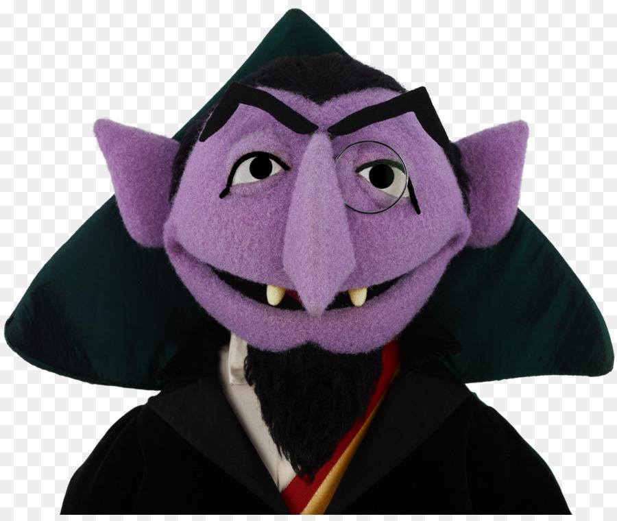 count von count elmo sesame street characters count dracula vampire