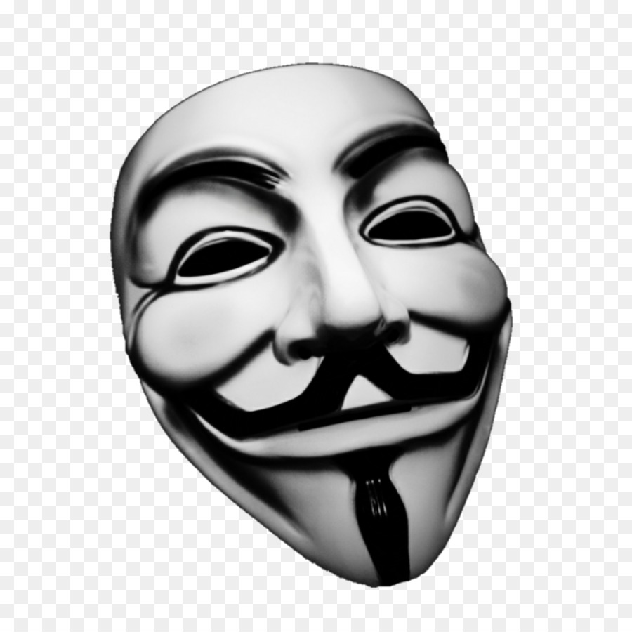 Security Hacker Anonymous Ultra High Definition Television Internet