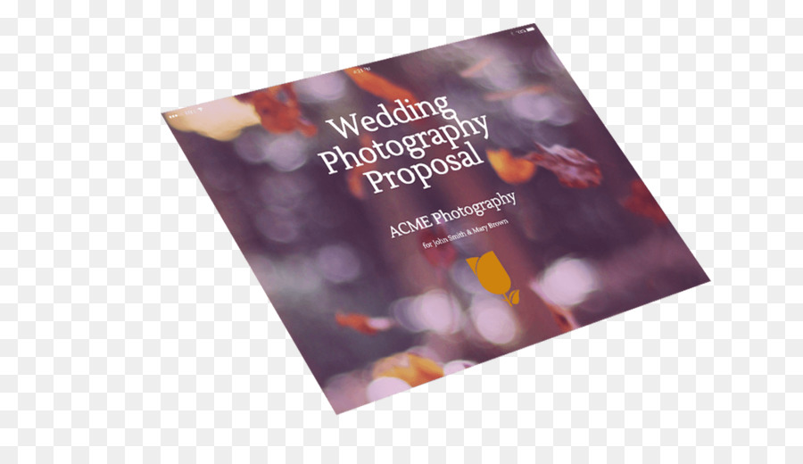 marriage proposal photography wedding research proposal proposal