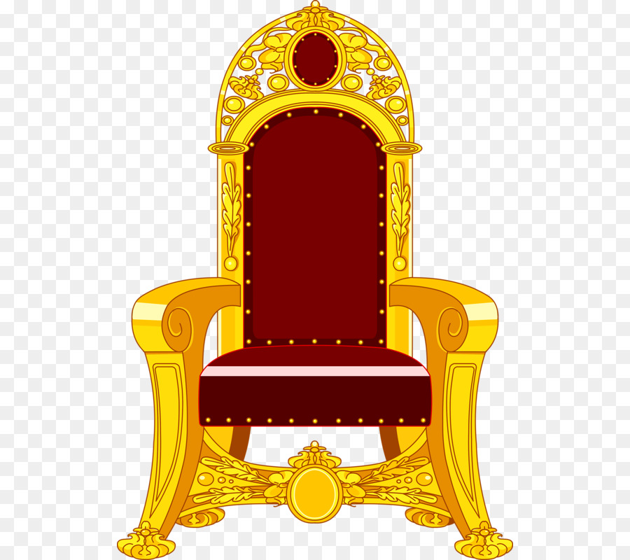 throne chair clip art throne png download 566 800 free rh kisspng com thorn clipart trône clipart