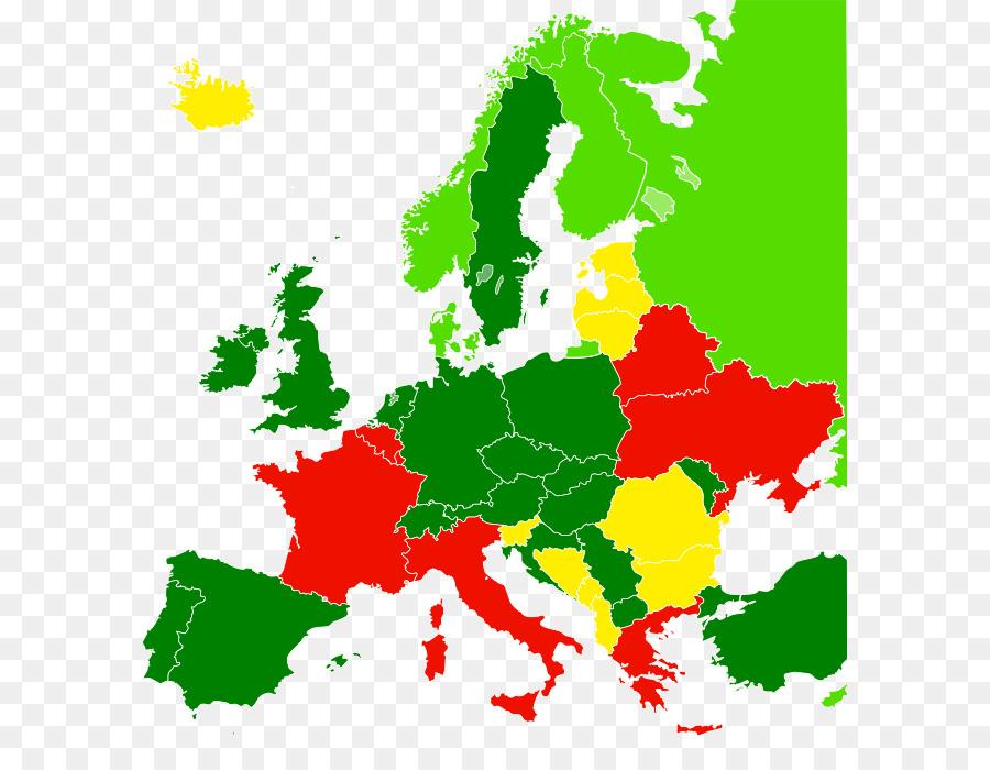 Страна член европейского с