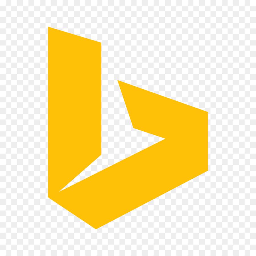 Bing Ads Logo Computer Icons Web Design Fan Bingbing Png Download