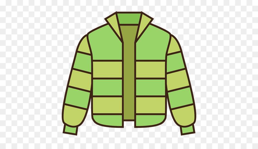 hoodie jacket clothing coat clip art jacket png download 512 512 rh kisspng com cat clip art images cat clip art free