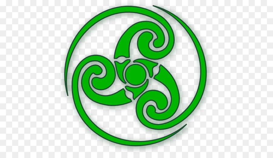 Celts Celtic Knot Clip Art Celtic Png Download 512507 Free