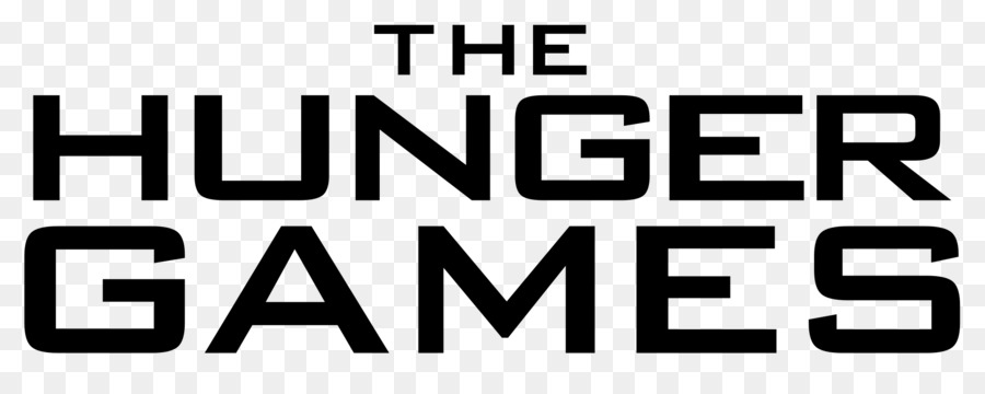 Catching Fire The Hunger Games Logo Film The Hunger Games Png
