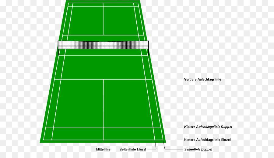 Scoring System Development Of Badminton Einzel Athletics Field Game
