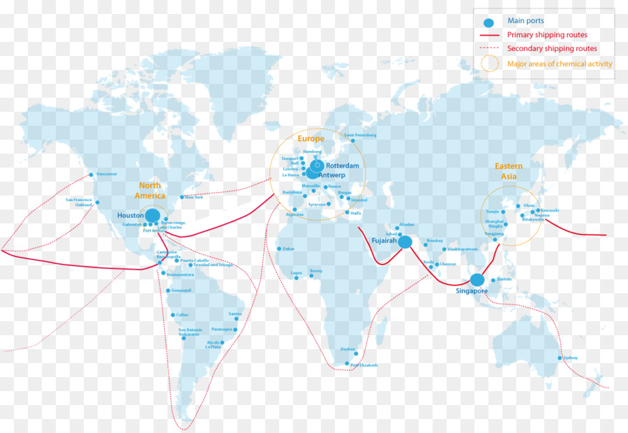 Map maritime transport route maritime ship route png download map maritime transport route maritime ship route gumiabroncs Images
