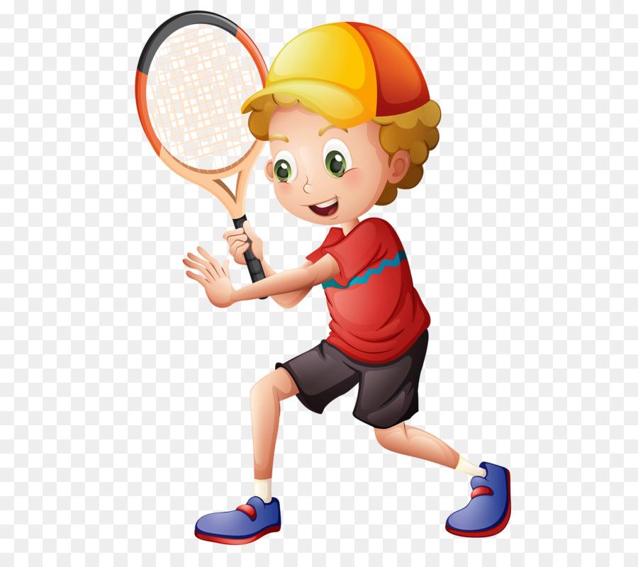Детские картинки спортик