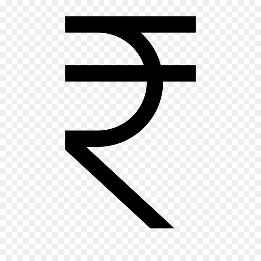 Currency Symbol Thai Baht Indian Rupee Sign Computer Icons Rupee