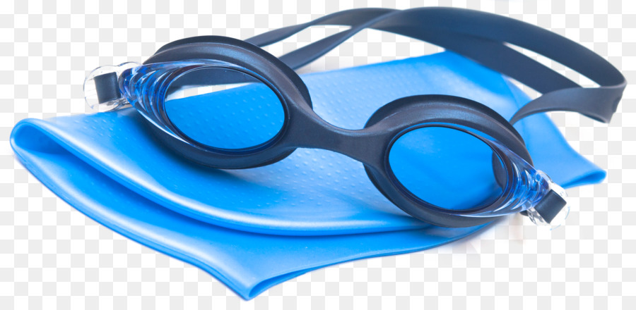 3696ee08c04a Swimming Cartoon png download - 1836*891 - Free Transparent Goggles ...