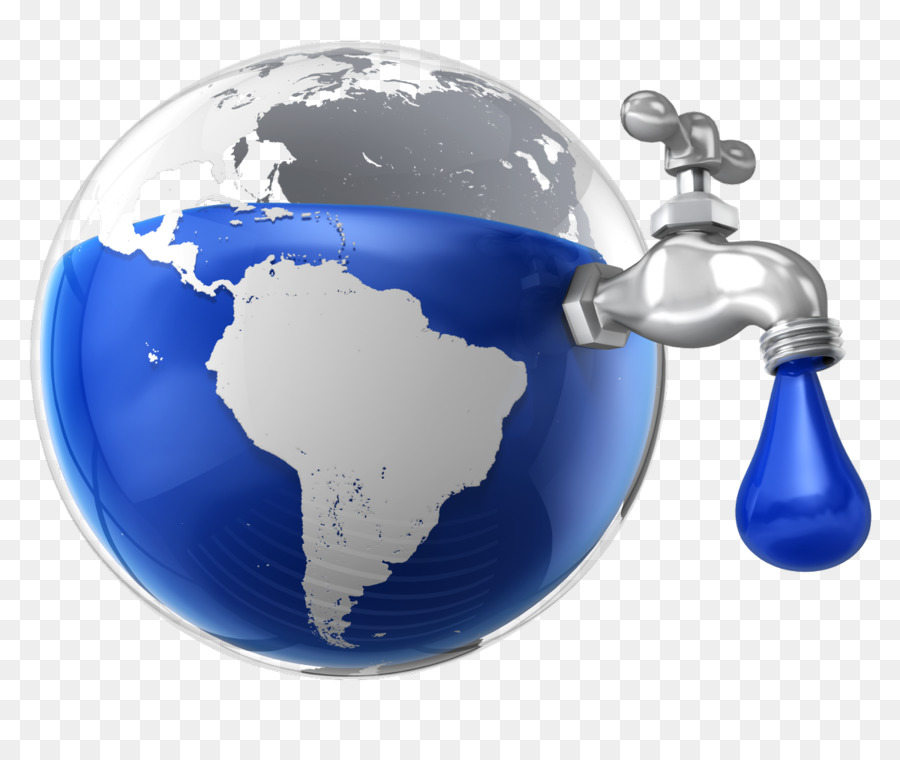 Tap Drinking Water Drop Clip Art Agua Png Download