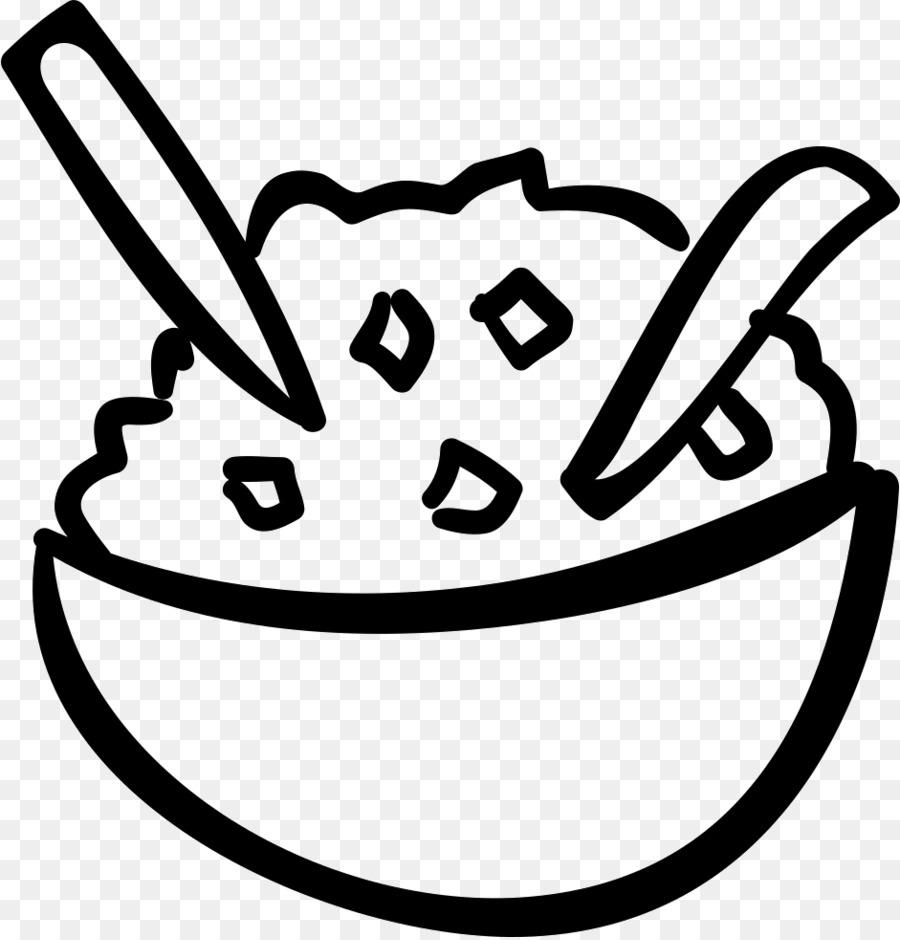 korean cuisine bulgogi japanese cuisine rice bowl bowl Korean Wedding korean cuisine bulgogi japanese cuisine rice bowl bowl