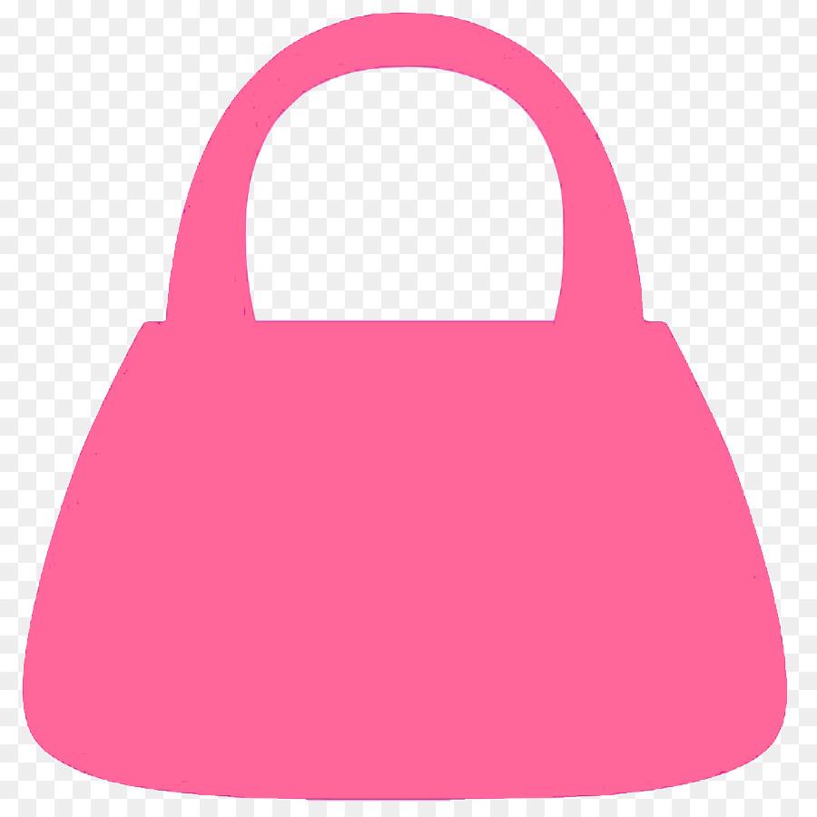 handbag tote bag pink clip art purse png download 900 900 free rh kisspng com coin purse clipart clip art pursed lips