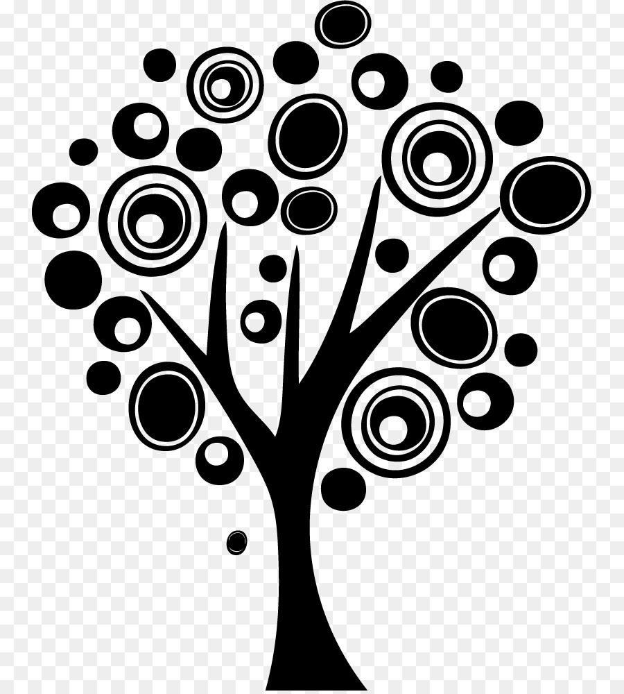 Tree Wall png download - 807*995 - Free Transparent Wall