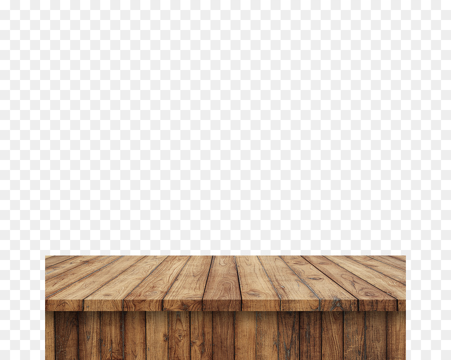 Table Wood Desktop Wallpaper