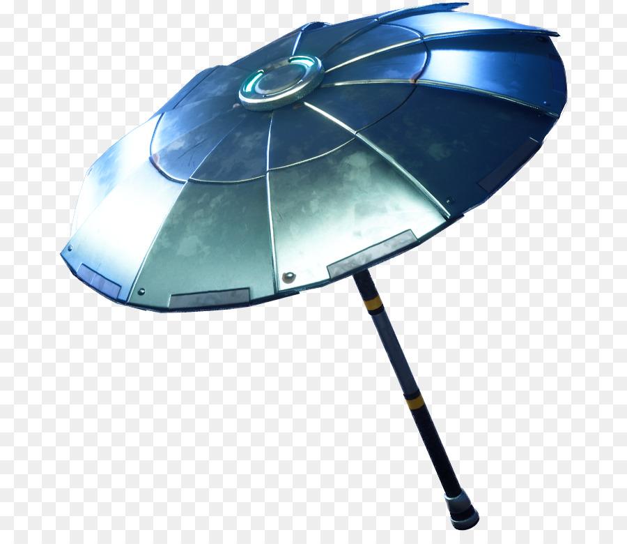 fortnite battle royale umbrella battle royale game victory png download 730 761 free transparent fortnite battle royale png download - fortnite how do you get the umbrella