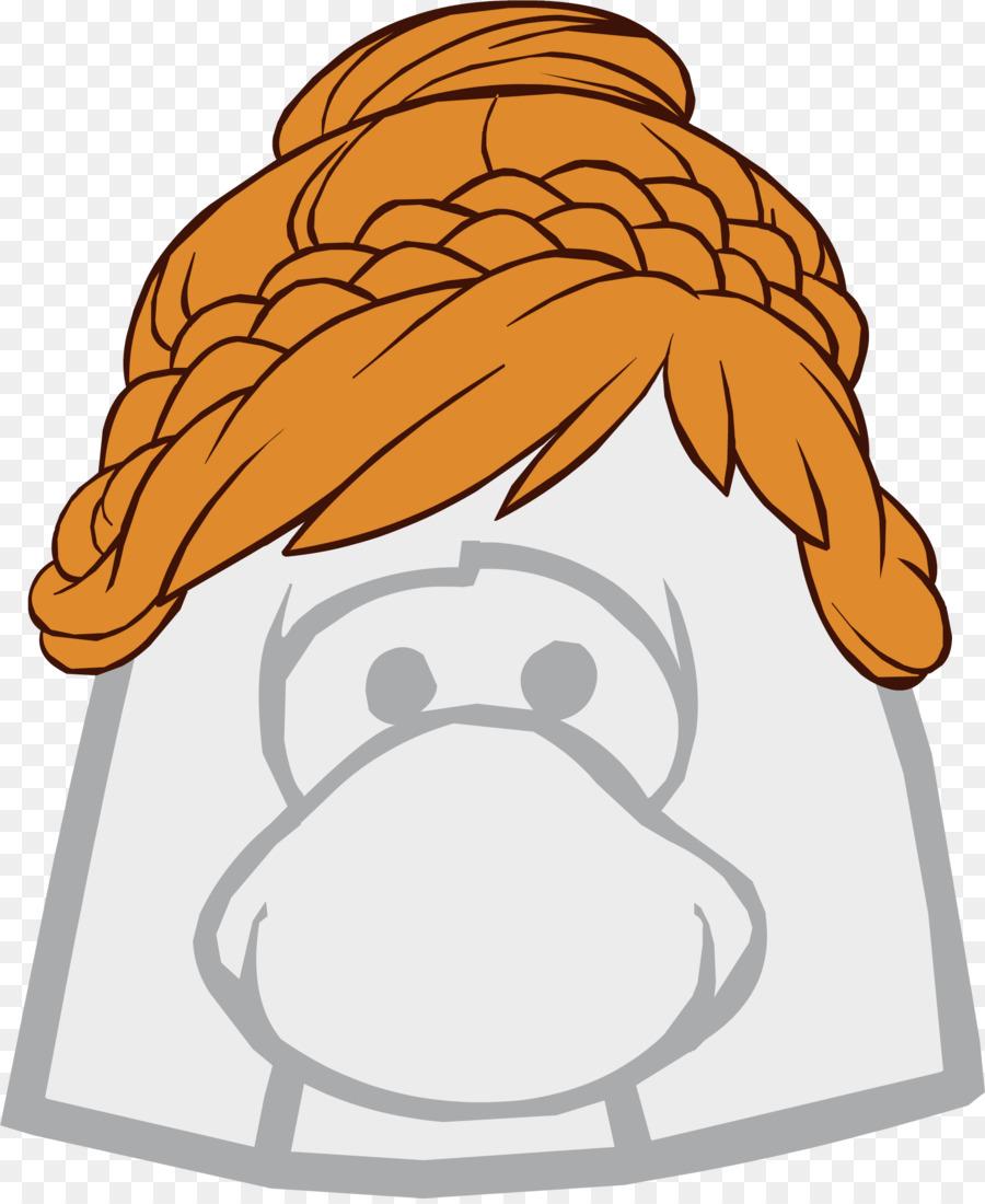Club Penguin Olaf Wikia - happy feet Formatos De Archivo De Imagen ...