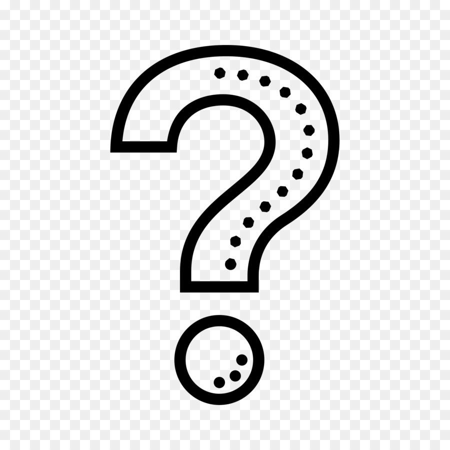 Использоватьсписокэлементов иконка со знаком вопроса