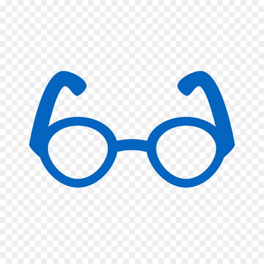 Gafas Categoría de Óptica de la facultad de Optometría de la ...