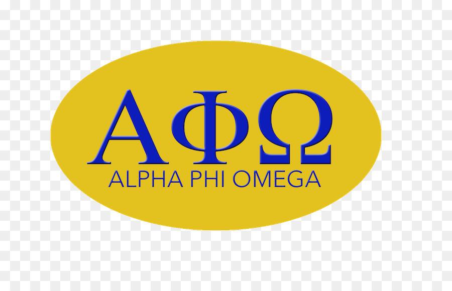 Alpha Phi Fraternities And Sororities Letter Greek Alphabet
