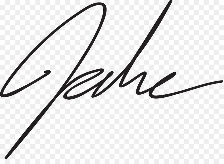 signature symbol wwwimagenesmycom