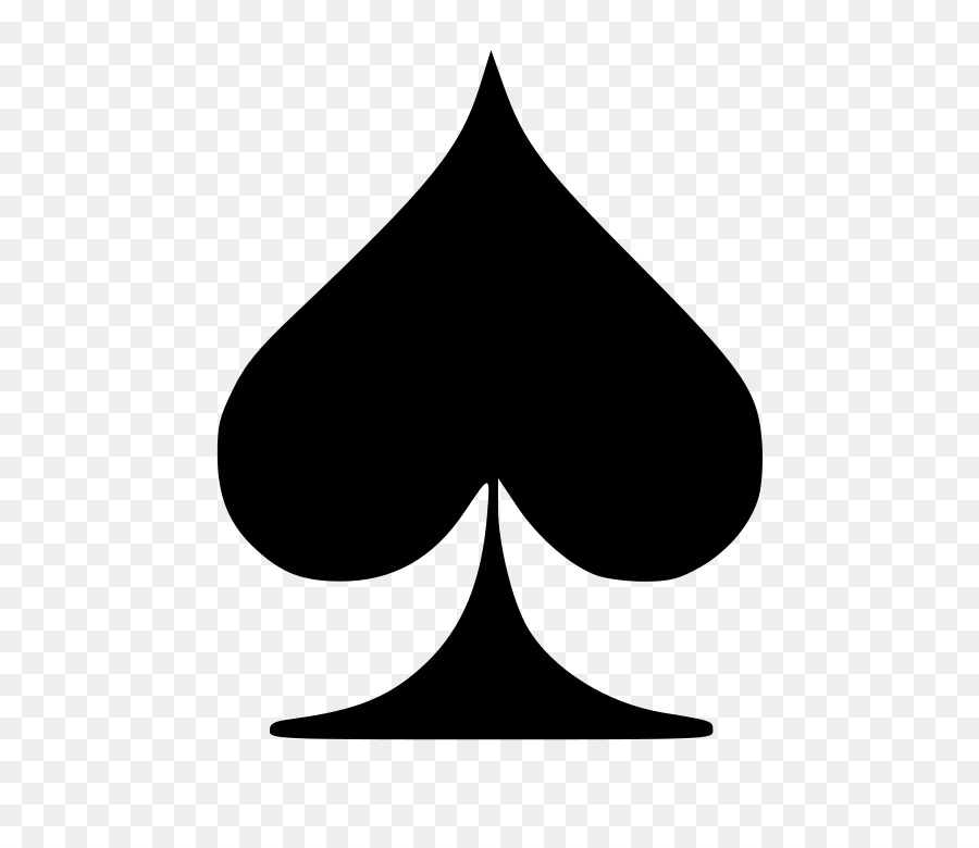 Playing Card Suit Ace Of Spades Ace Of Spades Ace Card Png