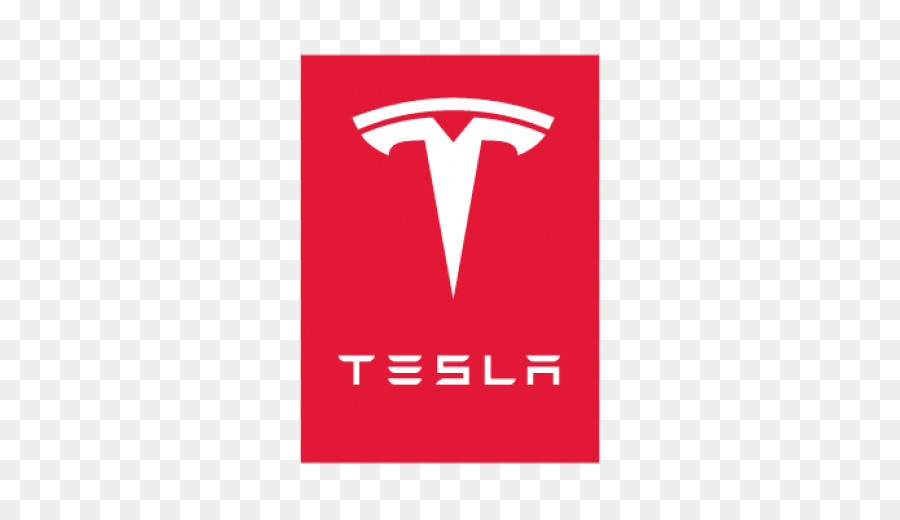 Tesla Motors Car Tesla Model S Logo Tesla Png Download 518518