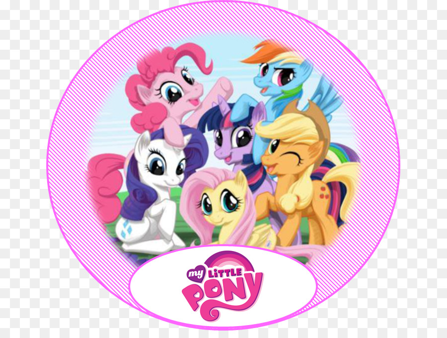 My Little Pony Wedding invitation Greeting & Note Cards Rarity ...