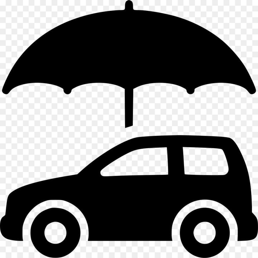 Vehicle insurance Insurance Agent Computer Icons - park png download ...